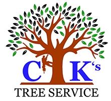 CK's Tree Service